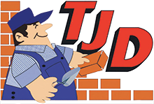 Logo TJD Construct